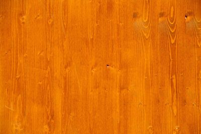 the wood in sandal color