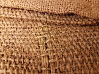 natural fibre