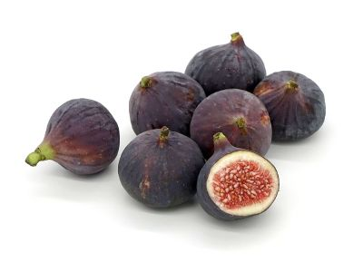 group of figs