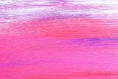 pink and purple paint