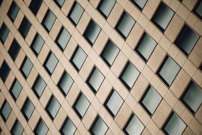lattice scrabble